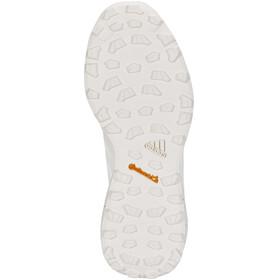 adidas TERREX Agravic Shoes Women Non-Dyed/Ftwr White/Aero Green